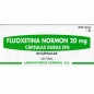 Preview: Fluoxetina 20 mg