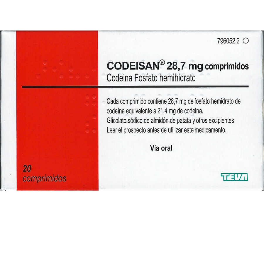 codeisan tabletten 28 5 mg. Black Bedroom Furniture Sets. Home Design Ideas