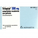 Trileptal 300 mg